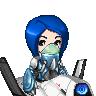 Kokiri_Navi's avatar