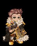 Decimeus's avatar