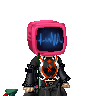 AverySkellington's avatar