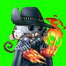 Steve-e's avatar