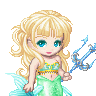 [Faelan]'s avatar