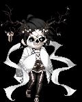 Paranormal Teddy's avatar