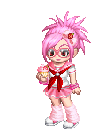 mary_pinkhead