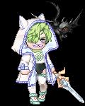 LordMoonie's avatar