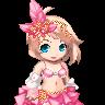 Kaeria_Arian's avatar