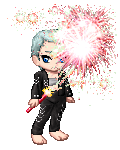 Terrrra's avatar