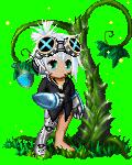 Midori Taji's avatar