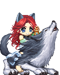 Saphinxia's avatar