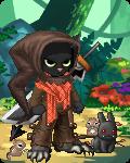 Friggin Uggi's avatar