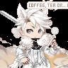 Tactic_Fai's avatar