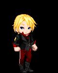 Hauk Ulfr's avatar