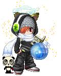 paostorm911's avatar