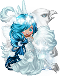 Kailani Sedai's avatar
