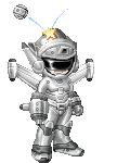 MissPearl's avatar