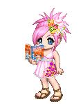 animegirl1121