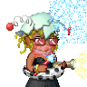 G y p s i e 2 2 3's avatar
