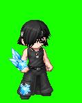 Irish.Thorn's avatar