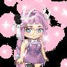 carrotly's avatar