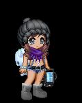 xXiiPaigeXx's avatar