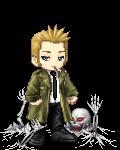 J0hn C0nstantine's avatar