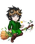 ShadowThirst's avatar