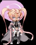 Ms- Hawt Stuff's avatar