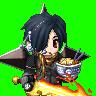 Tsuguto Uchiha's avatar