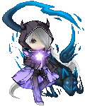 Illuminate Shadows's avatar