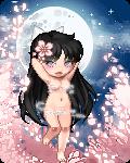 Shiranamy's avatar