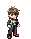 valentine cho's avatar