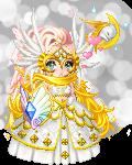 Ashkitty Love's avatar