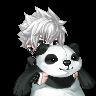 Eshky's avatar