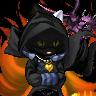 animefanatic208's avatar