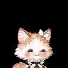 Acriayla Shimizu's avatar