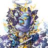 Senfyero's avatar