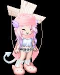 PURE MDMA's avatar