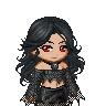 chelseababy998's avatar