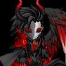 Necrotheos's avatar