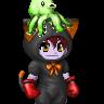 Jay-wing's avatar