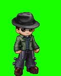 AKA_Rockstar's avatar