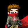 Captain Fox McCloud's avatar