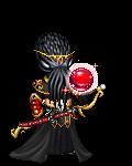 Cruciarius's avatar