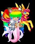 Gigglelygoo's avatar