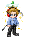 EmmAnueL_009's avatar