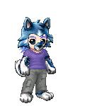 HiveMindFury's avatar