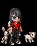 hassybizzare's avatar