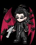 Archangel Apocalypse Z