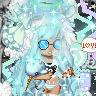 Miss Plavalaguna's avatar