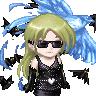 bri_z_bri's avatar