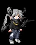 pop shuvit underflip's avatar